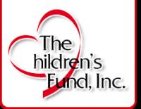Amerisource Sponsors the children's place