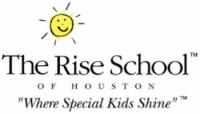 Amerisource Sponsors the rise school