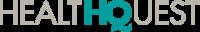Amerisource Sponsors healthquest