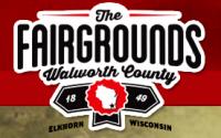 Amerisource Sponsors Walworth County Fair