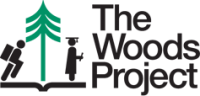 Amerisource Sponsors the woods project