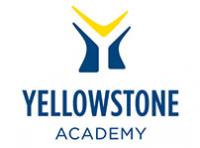 Amerisource sponsors yellowstone academy